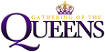 Gathering of The Queens
